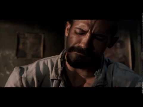 UNDISPUTED 3 Trailer