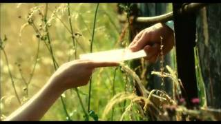 Download lagu Atonement 2007 Trailer Mp3