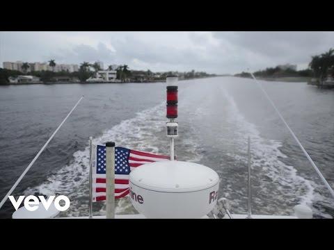 Speaker Knockerz – Scared Money (Official Video) (Explicit) ft. Romiti