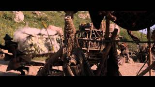 Nonton Conan The Barbarian 2011 - Kavarna Film Subtitle Indonesia Streaming Movie Download