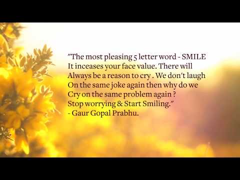 Happiness quotes - Best positive thinking quotes - Make yourself & your life better & happier now.