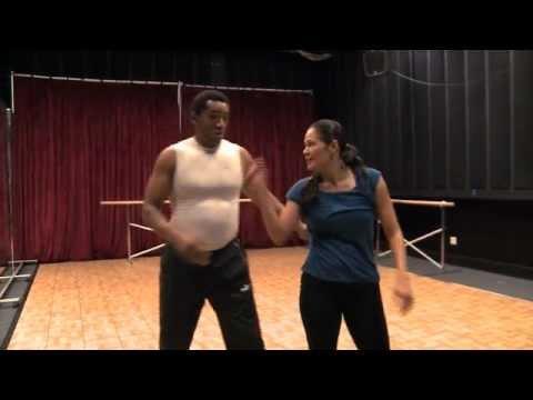 Adrián Chávez en la 2a Temporada de Mi Sueño es Bailar - Thumbnail
