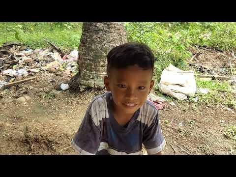 KAMBAL SA BINATAGAN SEPT 25. Val Santos Matubang