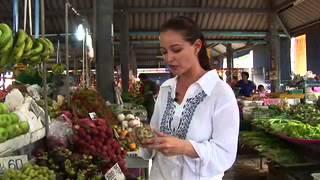 Vivien Tan, Thai Food, Inside Guide - Koh Samui