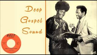 DeepGospelSound. Please subscribe to get notified about new uploads to this channel and send me a message if you have similar gospel records, photos or ...