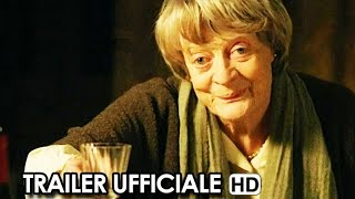 Nonton My Old Lady Trailer Ufficiale Italiano  2014    Kevin Kline  Kristin Scott Thomas Movie Hd Film Subtitle Indonesia Streaming Movie Download