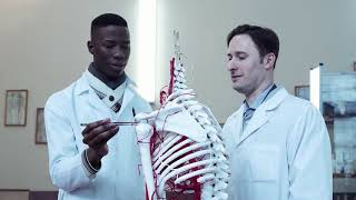 Human Biology Diploma