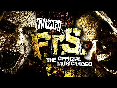 F.T.S. (Feat. Bill Moseley)
