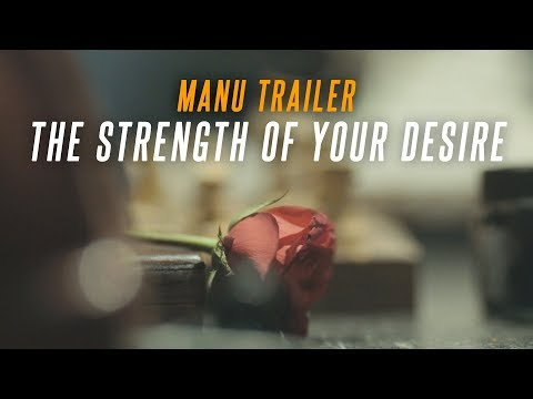 Manu Official Trailer 4K