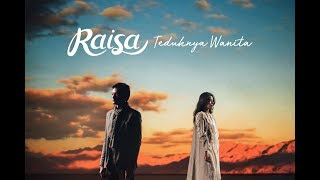 Video Raisa - Teduhnya Wanita (Official Music Video) MP3, 3GP, MP4, WEBM, AVI, FLV Desember 2017