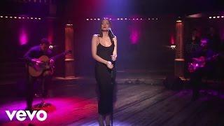 Elvana Gjata - As ti (Acoustic Live Session)