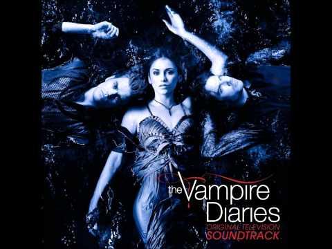 Athlete - Wires (The Vampires Diaries Soundtrack)