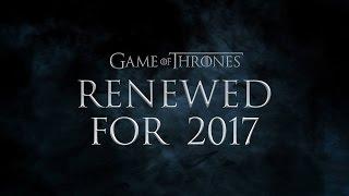 Fala Khalasar, beleza? Vamos ao resumo das novidades sobre Game Of Thrones, Crônicas de Gelo e Fogo e tudo mais que envolver este mundo que tanto ...