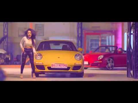 Download Car Mein Music Baja   Neha Kakkar 2015 Avi Barai HD Mp4 3GP Video and MP3