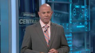 Gotta Hear It: Leggatt rips Rory for his Olympics comments by Sportsnet Canada