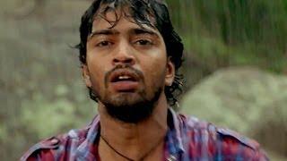 Gamyam Movie    Allari Naresh As Galli Seenu In Gamyam Part 04