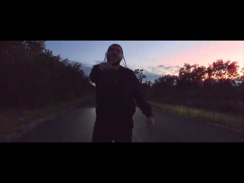 Chris Maloney - Never Fold (Official Video)