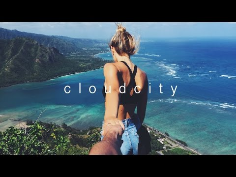 Video Summer Chill Mix 2016 ' Let's Live download in MP3, 3GP, MP4, WEBM, AVI, FLV January 2017