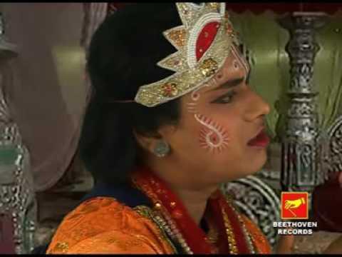 Video Bengali Krishna Lila Kirtan   Pravas Yaggya - Part 01   Smt. Radharani Goswami   Beethoven Record download in MP3, 3GP, MP4, WEBM, AVI, FLV January 2017