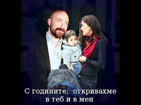 Do you love me ???:  Happy Valentine's day to our favorite artists Halit Ergenc and Berguzar Korel! Their beautiful love  inspires me! I wish Halit  and Berguzar, their love be eternal! And of all people crave such a beautiful love!