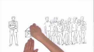 useKit ProBinder YouTube video
