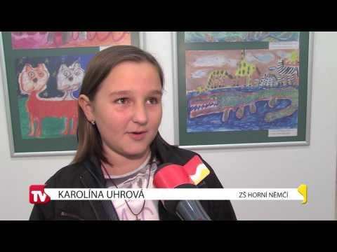 TVS: Uherský Brod 21. 4. 2017