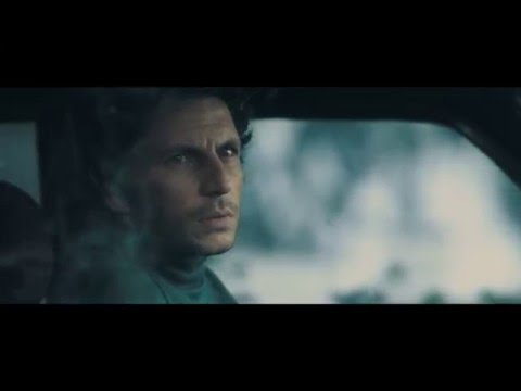 Abismo - Caramelos de Cianuro (Video)