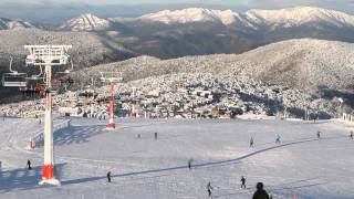 Mount Buller Australia  city photos : Snow Australia - Mt Buller