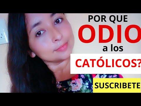 Por Que OD10 a Los CAT/maieliz Sol