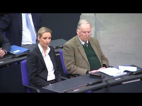 Behinderte und Migranten: Sozialverbände entsetzt übe ...