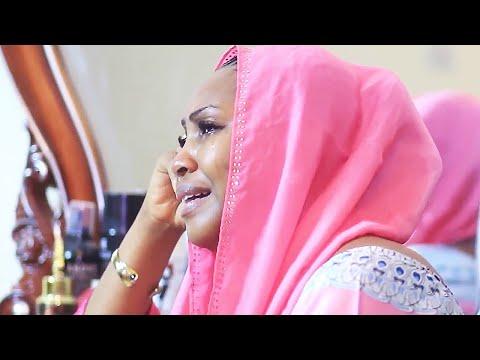 wannan fim din zai bugi zuciyar ka ya sanya ka kuka - Hausa Movies 2020   Hausa Films 2020