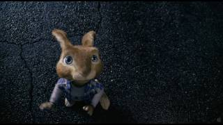 Nonton Hop   Trailer 2011 Film Subtitle Indonesia Streaming Movie Download