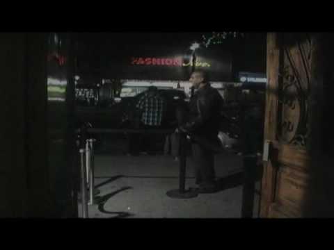 Hace Un Año - Condeman (Video)