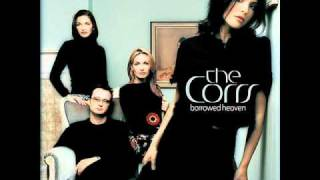 The Corrs - Hideaway