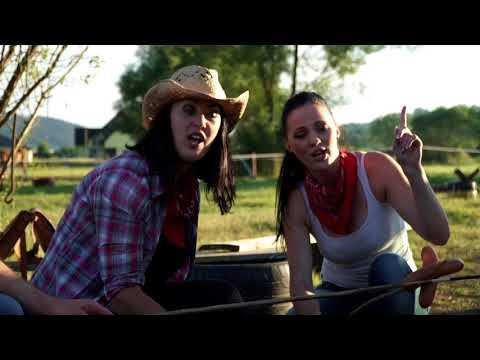 Na koníčku po chodníčku -Sestry Bacmaňákové a Zbojná (CD3)