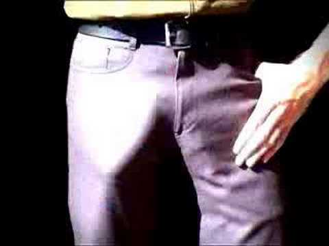 Big Penis Pump (Banned Commercial)