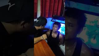 Video Penangkapan sabu 17 kg..#Sat reskrim polres sambas#..bravo my team.. MP3, 3GP, MP4, WEBM, AVI, FLV Maret 2019