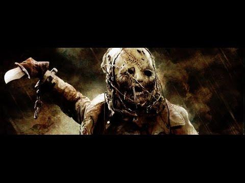 Playing With Dolls Bloodlust 2016 (Brincando com as Bonecas) trailer filme terror