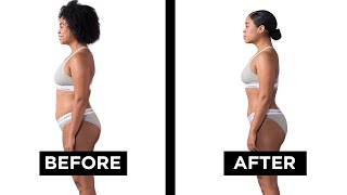 Video We Lost 90 Pounds With A Celebrity Fitness Trainer MP3, 3GP, MP4, WEBM, AVI, FLV Juli 2018