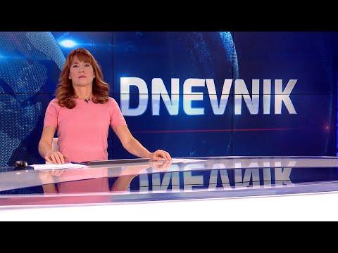 Dnevnik u 19 /Beograd/ 21.10.2021.