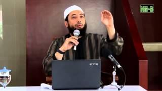 Video Adakah ISIS itu di jalan yang benar? MP3, 3GP, MP4, WEBM, AVI, FLV Agustus 2018