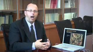Rex Koontz - Historical Evidence