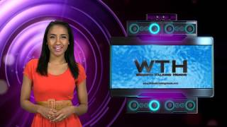 Template Video - Techno Talk