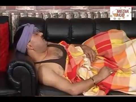 जिरे खुर्सानी - Jire Khursani, 28 April 2014