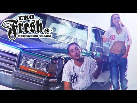 Eko Fresh feat. Schwesta Ewa - Real Hip Hop Video