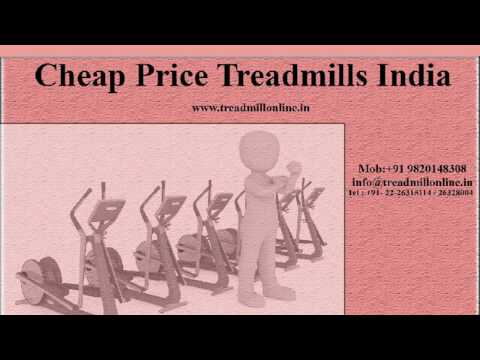 Treadmills Curved User Manual Portable Mini Folding Self Propelled Powered Well Small Spaces India