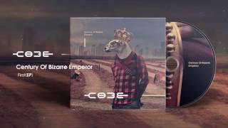Video COBE - Morning in China