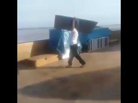 Videos caseros - Vídeos graciosos - vídeos caseros de incidentes.