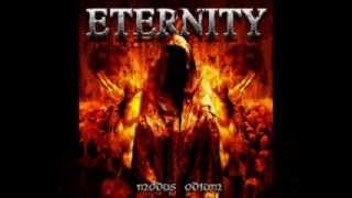 Video Eternity - Modus Odium, song - Sophiscitated Manipulation
