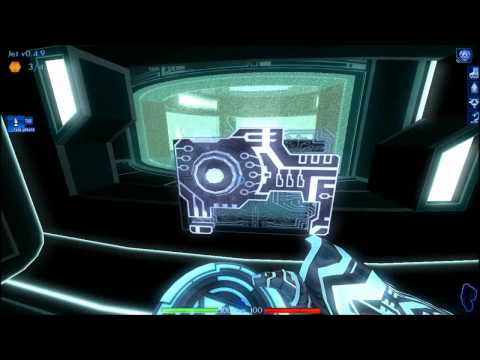 tron 2.0 killer app xbox cheat codes
